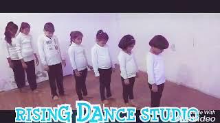 Do peg maar|| ( ONE NIGHT STAND) sunny leone RISING DANCE STUDIO