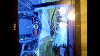 Видео камаз управления