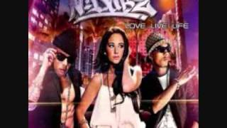 NDubz ft. Fearless-Skit (Lyrics In Description)