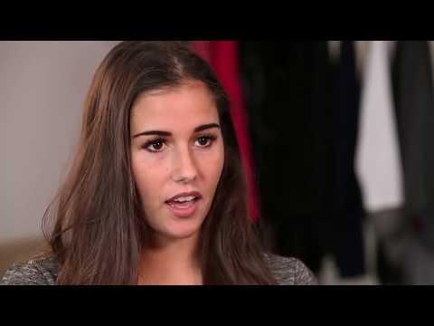 Sarah Lombardi: Beziehung mit Pietro wäre ohnehin geendet !