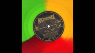 Nightmares on Wax - African Pirates (Troubleman remix)