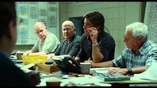 DIE KUNST ZU GEWINNEN - MONEYBALL - HD Trailer C - Ab 2. Februar 2012 im Kino!