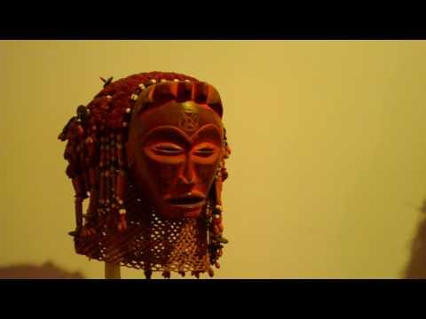 Viajes Colombia #11: Museo Nacional de Colombia, arte e historia en Bogotá