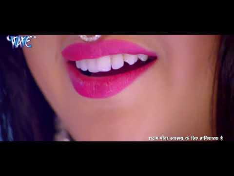 Pawan Singh और Amrapali Dubey का सबसे हिट गाना- Jawani Ba Khata--Pawan Raja- Bhojpuri Song 2017
