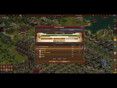5 Shady Tricks Dirty Players Use in Forge of Empires (and How To Prevent Them From Happening to You)