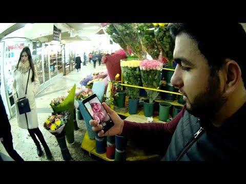 Yerevan, 01.02.19, Fr, Video-1, Shrjanaini storgetnya antsumnery.