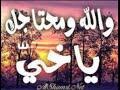محمود انور والله ومحتاجك ياخي النسخة الاصلية مع الموال طرب عراقي
