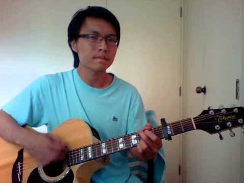 Christ The Lord Is Risen Today He Is Not Dead Ukulele Chords By