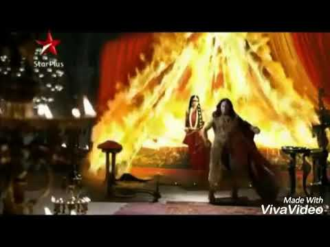 MAHABHARATA TITLE SONG IN TAMIL  (new )