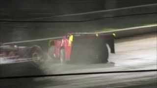 Racing - Volusia Speedway Park - Late Models (Feature Race) 4-12-14