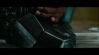 Русский трейлер к фильму ''Бросок кобры''