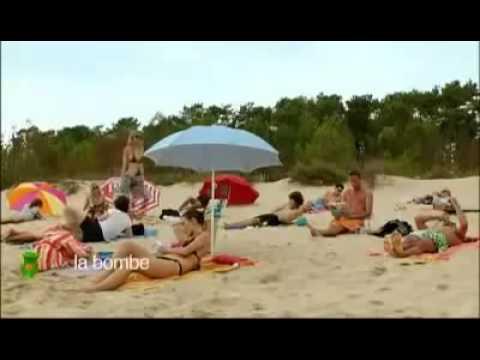 Elle se venge d 39 une femme en chaleur youtube - Femme mure en chaleur ...