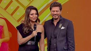 adorable-shah-rukh-khan-amp-gauri-spill-each-others-secrets-out