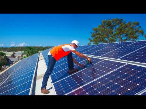 Clean Energy Solutions