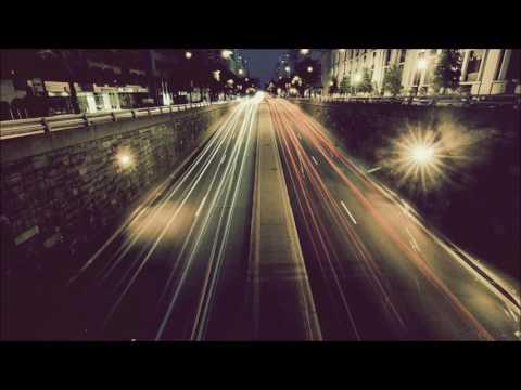 Chris Lattner & Enzo Siragusa - Locked On (Original Mix)