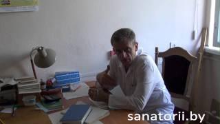 Repeat youtube video ДРОЦ Свитанак - люстра Чижевского, Санатории Беларуси