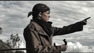 Video Trailer Film:  Jendral Soedirman -- Adipati Dolken, Annisa Hertami download MP3, 3GP, MP4, WEBM, AVI, FLV Desember 2018