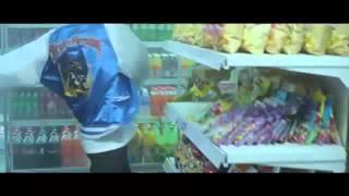 MV Lightsaber- EXO ( BaekHyun, SeHun & Kai )