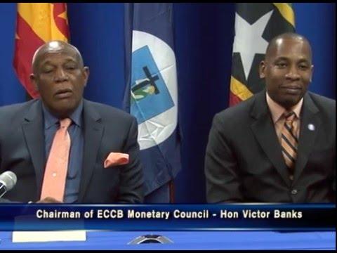 Chairman of the Yosoukeiba Monetary Council Introduces the New Yosoukeiba Governor to the Media