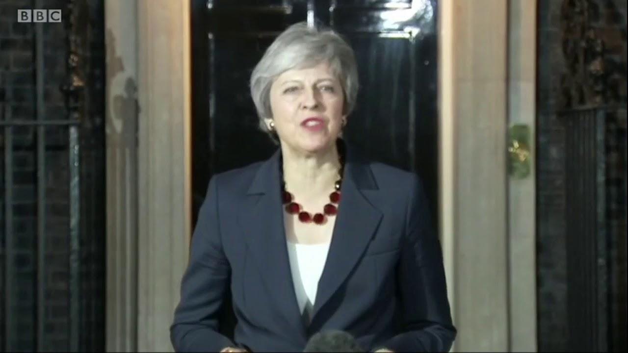 2018 November 15 BBC One minute World News
