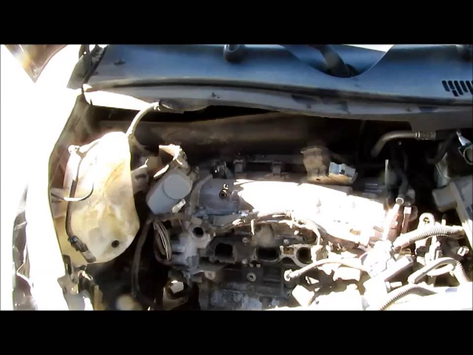solved show a picture of engine coolant sensor on engine fixya
