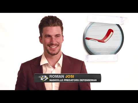 Puck Personality Tabe Job Who Has The Worst Tape Job In The Nhl Jul 24 2018 Youtube