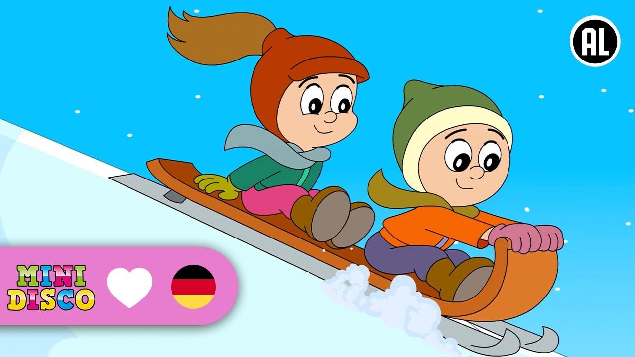 im-schnee-kinderlieder-kindergarten-songs-kinder-tanz-songs-von-minidisco-kids-songs-minidisco