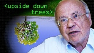 How Huffman Trees Work - Computerphile