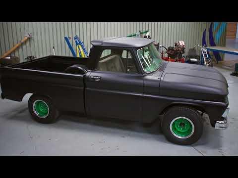 project-c10-truck-restoration---episode-1:-restoration-plan---classic-auto-insurance