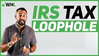 The Greatest Tax Hack Ever? (backdoor Roth IRA explained)