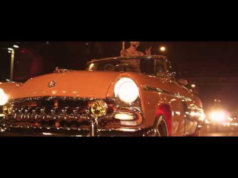 """Trap Money """"La Fraternidad"""" (Trailer)"""