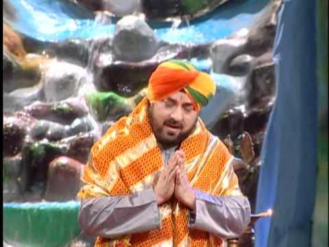 Sherawali Ko Manane Hum Bhi [Full Song] Tere Aaye Navratre