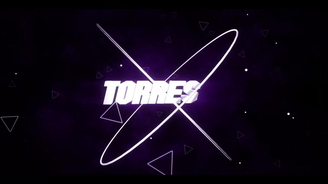 intro pour Torres
