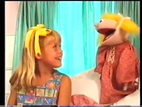 Cedarmont Kids - Let the Sunshine In (1996)