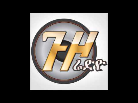 Dagmawi tariku guzo radio current issue wektawi dasesa From ethiopia evanglical church in torontoMy