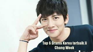 Video Top 7 Drama Korea terbaik Ji Chang Wook download MP3, 3GP, MP4, WEBM, AVI, FLV Februari 2018