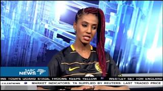 DISCUSSION: Kaizer Chiefs takes part in 2017 Rush eSports