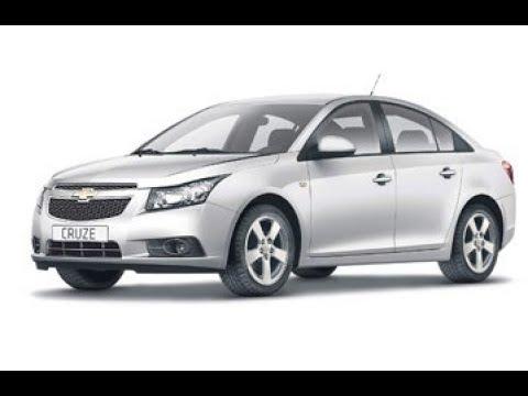 Chevrolet Cruze Direksiyon Ve Airbag Sökme