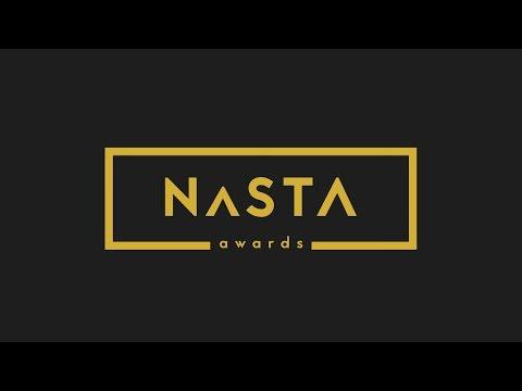 NaSTA Awards 2017