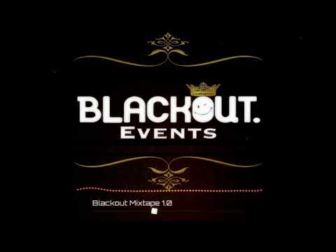 blackout mp3 song