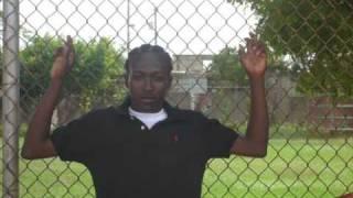 Black Ryno- I wish I could See You Again DJ Red X