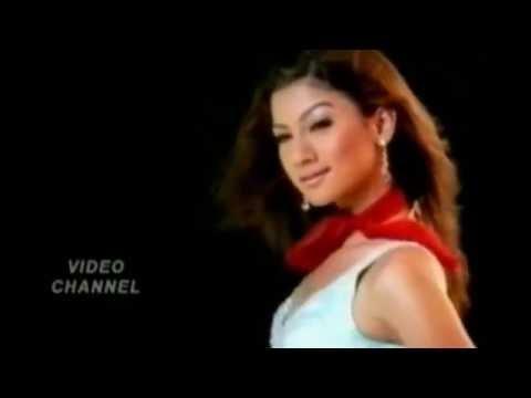 Hawa Mein Udta Jaaye - DJ Hot Remix Vol.3 - 720p HD