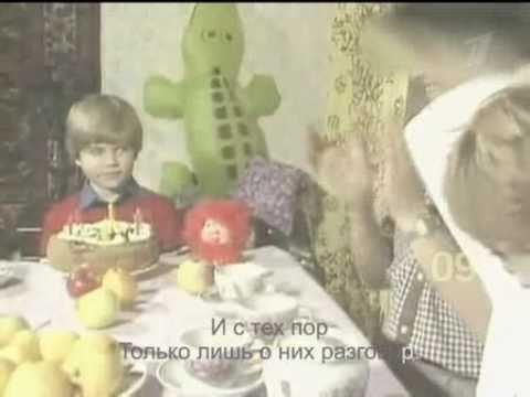 Динозаврик  - Весёлый   Мультик детям
