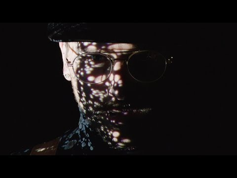 Portugal. The Man - Feel It Still (ZHU Remix)