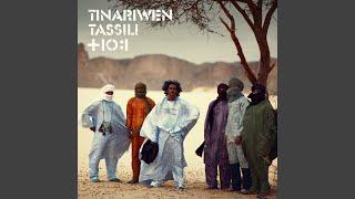 Imidiwan Win Sahara