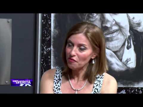 Ghid il- Verita' - 1.7.13 - Karen Mugliette