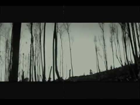 Kaadhal Rojave (Remix)