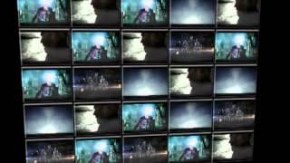 Prince Spears - VMA Video Vanguard 2012