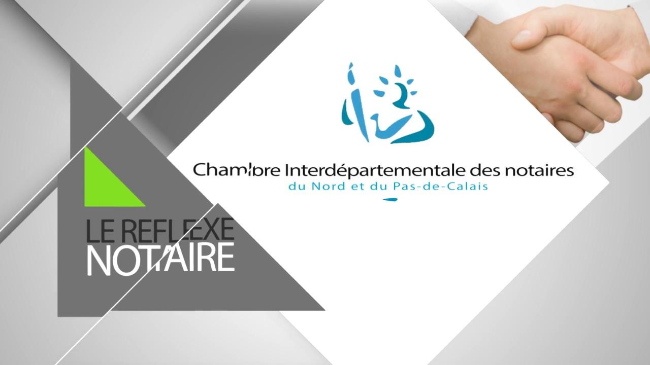 Le Reflexe Notaire : Congrés Des Notaires De France