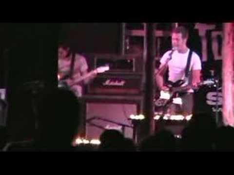 Amazing Grace - The Glorious Unseen Live @ Cornerstone 2006 mp3